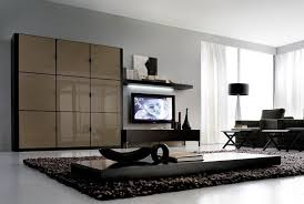 livingroom cabinets cabinets for the living room modern house