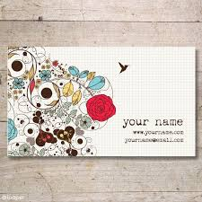 Daniel Ocean Business Card 11 Best Bizcards Images On Pinterest Calling Cards Paper Goods