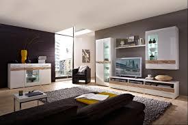 Schlafzimmer Joly Porta Yarial Com U003d Porta Wohnwand Manhattan Interessante Ideen Für Die