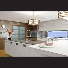 New Kitchen Design Trends by 7 Best Kjøkkenvifte Images On Pinterest Dream Kitchens Modern