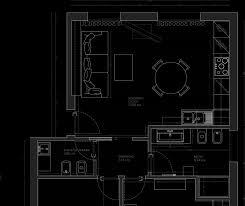Studio Apartment Interior Design Ideas Small Apartments
