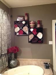 towel storage ideas for small bathroom small bathroom towel storage ideas the sink small bathroom
