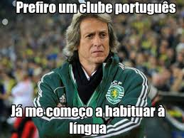 Jorge Jesus Memes - os melhores memes da atualidade photos thefinalball com