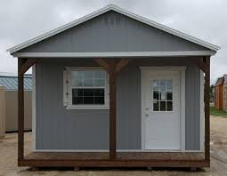 wolfvalley buildings storage shed blog portable cabin shell 14