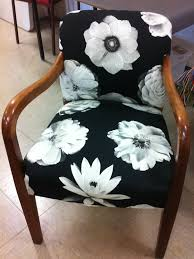 Upholstery Courses Sydney 15 Best Dario Zoureff Furniture Images On Pinterest Modern