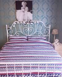 Harry Potter Bed Set by Harry Potter Hogwarts Duvet Reversible Bed Set Primark Double Ebay