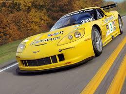 chevrolet corvette racing chevrolet corvette c6r race car 2005 pictures information specs