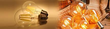 edison bulb manufacturers and suppliers china wholesale carbon