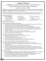 Health Policy Analyst Resume Best Resume Format For Electrical Engineers Free Download And Job