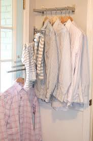 laundry room laundry drying rack systems photo design ideas