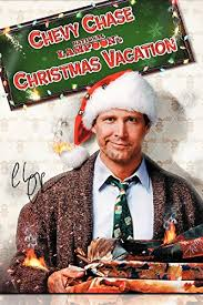 national lampoon christmas vacation the best amazon price in