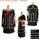 cosplay costume