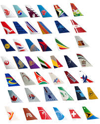 Logo Quiz World Flags Match The Airline To The Logo Playbuzz