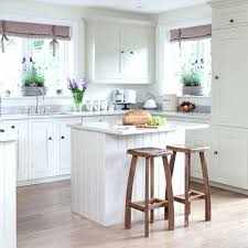 kitchen island with stool kitchen island with stools large kitchen islands with seating and