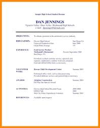 what to put on a resume for skills and abilities exles on resumes basic computer skills resume sle topshoppingnetwork com