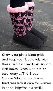 womens knit boots size 11 25 best memes about toasty toasty memes
