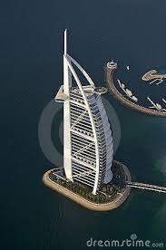 20 best burj al arab images on pinterest burj al arab dubai and