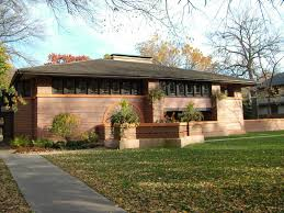 Frank Lloyd Wright Inspired Home Plans 100 Frank Lloyd Wright Inspired House Plans Frank Lloyd
