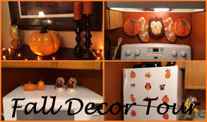 Dollar Tree Home Decor Ideas by Diy 5 Dollar Tree Fall Craft Fall1 Loversiq