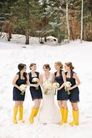 228 best bridesmaid dresses images on pinterest wedding