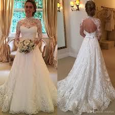 Custom Made Wedding Dresses Uk Best 25 Boho Wedding Dress Uk Ideas On Pinterest Bohemian
