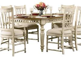 antique white dining table the antique white dining room antique white round dining table house