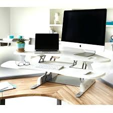 office depot standing desk impressive design ideas office depot standing desk and desks desk