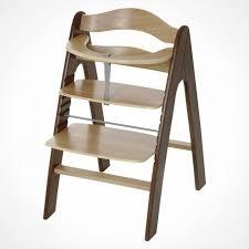 10 high fashion high chairs brit co