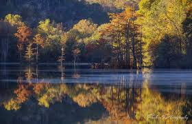 Beavers Bend State Park Map by Beavers Bend State Park U2013 Oklahoma Fischer Photography