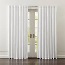 marvelous white grommet curtains and grommet curtains drapes youll