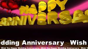 wedding wishes animation happy marriage anniversary anniversary greetings wedding