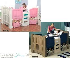 toddler size bunk bed plans toddler loft bed bunk beds toddler