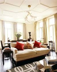 living room lighting ideas low ceiling low ceiling lighting ideas for the bedroom low ceiling lighting