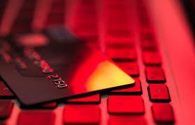when a debit card gets stolen
