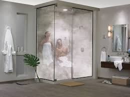 small steam shower bathroom interior contemporary bathroom steam shower pictures