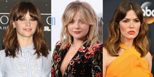 hairstyles for hair just past the shoulders top on trend hairstyles for 2017 from the team at salon 2 salon 2