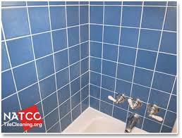 Regrout Bathroom Shower Tile To Professionally Regrout A Tile Shower