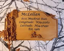 Personalized Wood Signs Home Decor Custom Wood Sign Home Decor Custom Business Signs