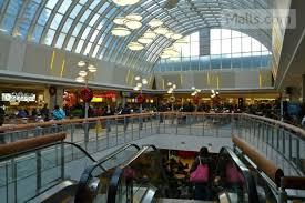 scarborough town centre regional mall in toronto canada