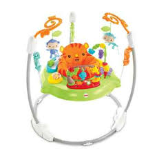 Fisher Price Activity Chair Shop Baby Activity Center Baby Jumper Buybuybaby