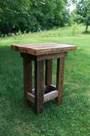 what is a pub table pub table legs cbat info