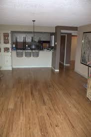 12 best flooring images on pinterest flooring ideas laminate