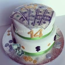 Money Cake Decorations Money Cake Money Cake Pinterest Money Cake Cake And Fondant