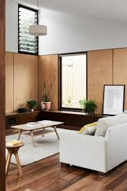 home interior designers melbourne bridge house figr architecture interior design archive