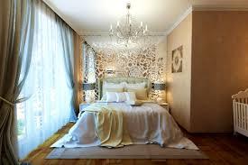 Bedroom Furniture For Sale by Art Deco Bedroom Ideas Descargas Mundiales Com