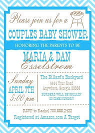 coed baby shower coed baby shower invitations salmaun me