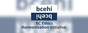 above minimal risk harmonized ethics review pilot launched