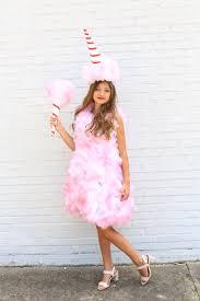 10 diy food halloween costumes kamri noel cute girls hairstyles