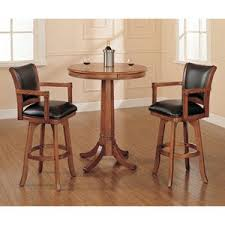 Dining Room Bar Table by Best 25 Round Bar Table Ideas On Pinterest Restaurant Chic