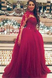 quinceanera dresses 2016 new high quality quinceanera dresses 2016 buy cheap quinceanera